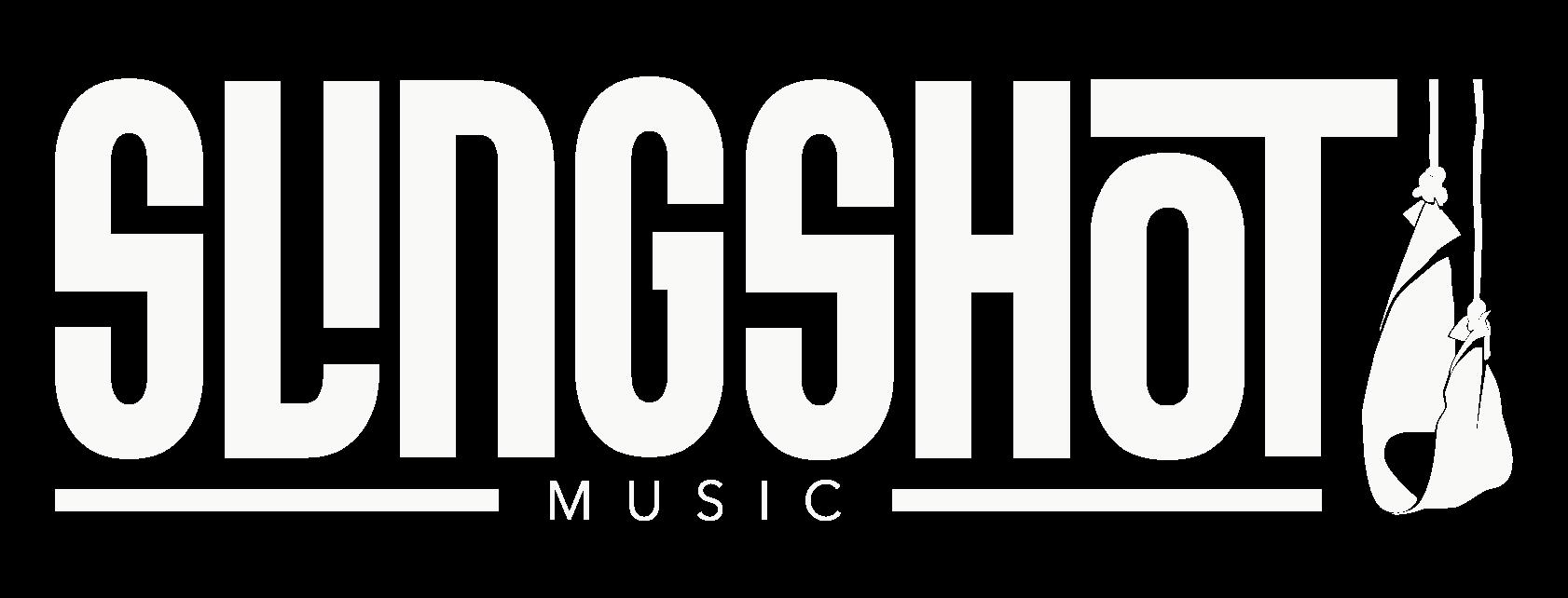 Slingshot Music